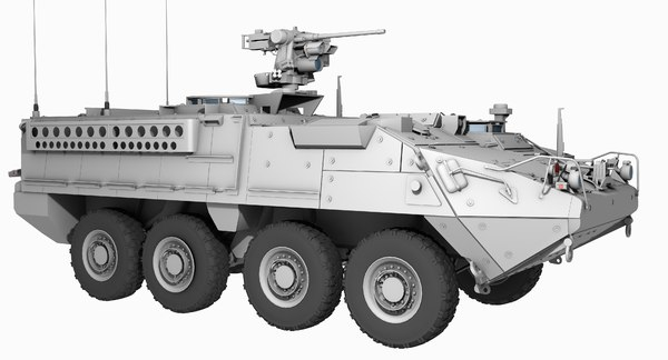 3D games vehicles