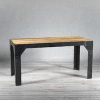 "Table ""Factoria"