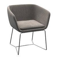 mamy chair model