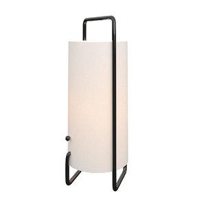 asa lamp 3D