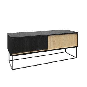 virka elegant sideboard model