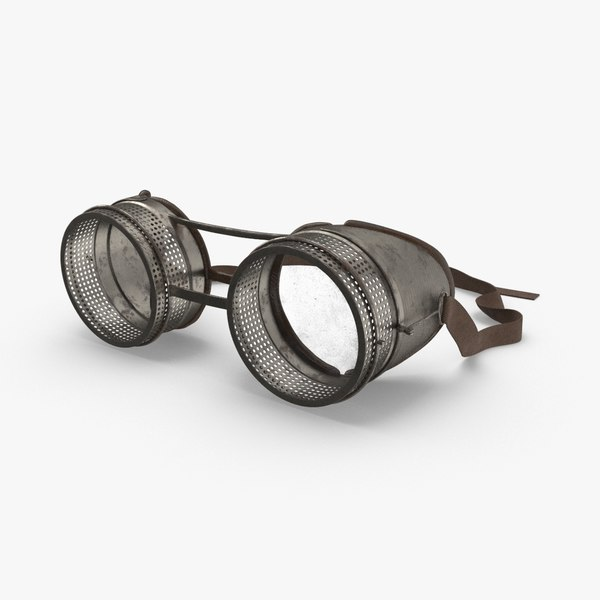 goggles-02---resting 3D
