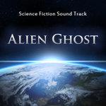 Science Fiction: Alien Ghost