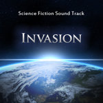 Science Fiction: The Invasion