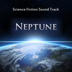Science Fiction: Neptune
