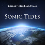 Science Fiction: Sonic Tides