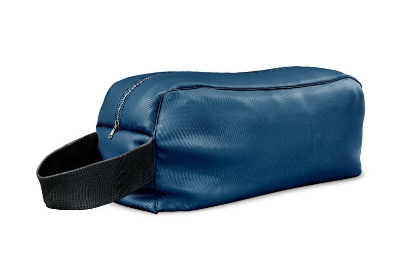 3D model cosmetic bag