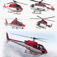 air ambulance helicopters 2 model