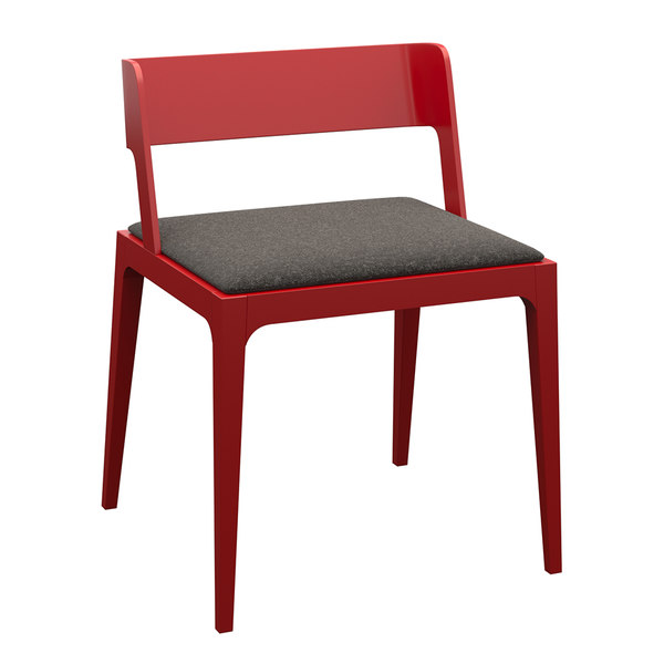 nord chair model