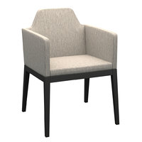 arrop chair 3D model