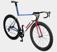 Road bike Giant TCR Advanced SL2