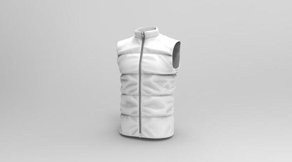 marvelous designer 3D