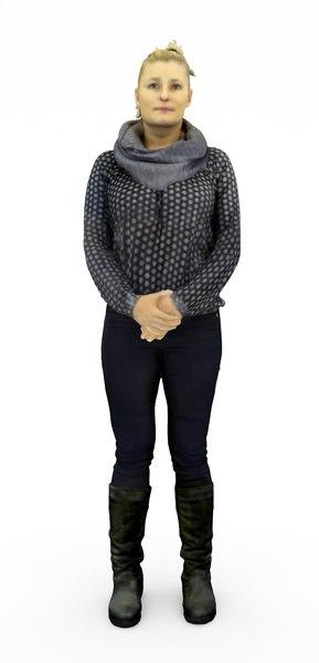 3dscanpp1 3D model