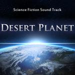Science Fiction: Desert Planet