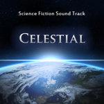 Science Fiction: Celestial