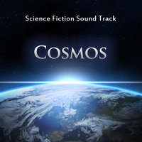 Science Fiction: Cosmos