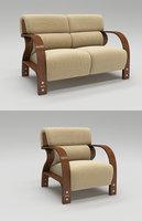 Dorris Sofa