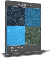 Dosch Textures - Water