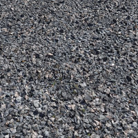 Ultra realistic Gravel Scan(1)