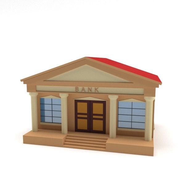 bank polys model