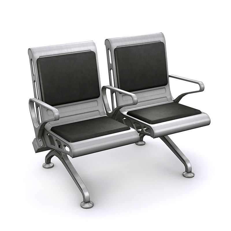 3D beam seating model