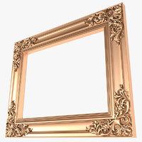 Frame X12
