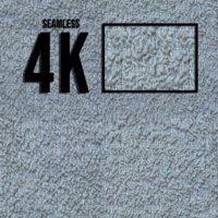 4K Robe/Towel Texture