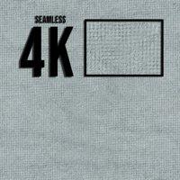 4k seamless cotton texture