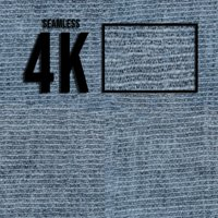 4k seamless cotton texture(1)