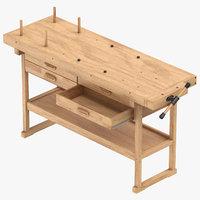 Workbench(1)