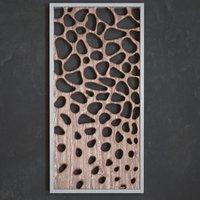 3dpanel panel 3D