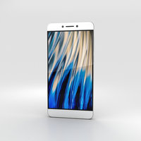 coolpad cool1 cool model