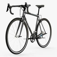Road bike Ardis