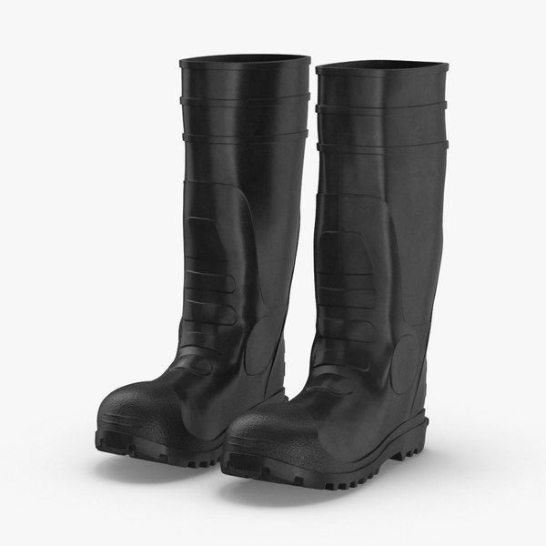 wading-boots-02 model