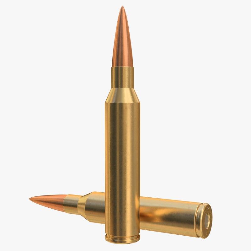 cartridge 12 7x99 01 model