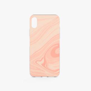phone case 3D model