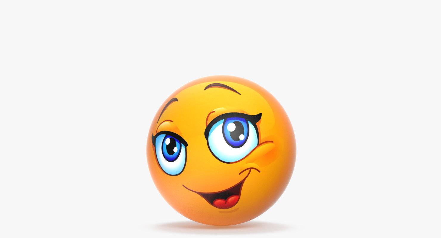 Emoji v003