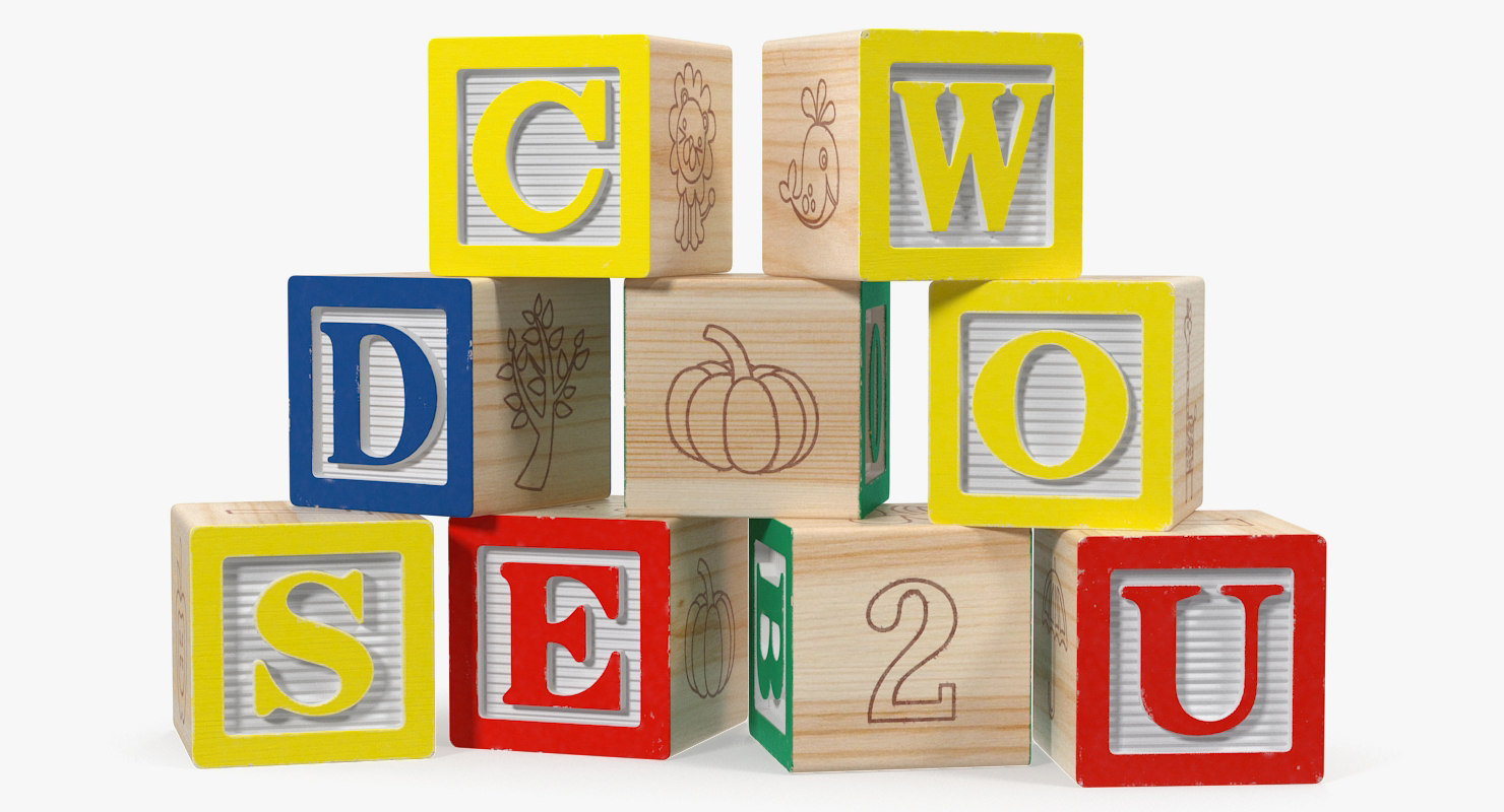 wood block letters 3d wooden letter blocks model turbosquid 1341314 25665 | WoodenLettersBlocks3dsmodel001.jpg788F98CC 6947 44FB A6FE A5C7D99AF120Default