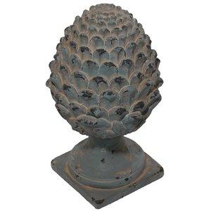 home artichoke 3D model