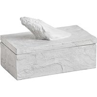 resin decorative box 3D