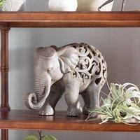 accent figurine elephant 3D model