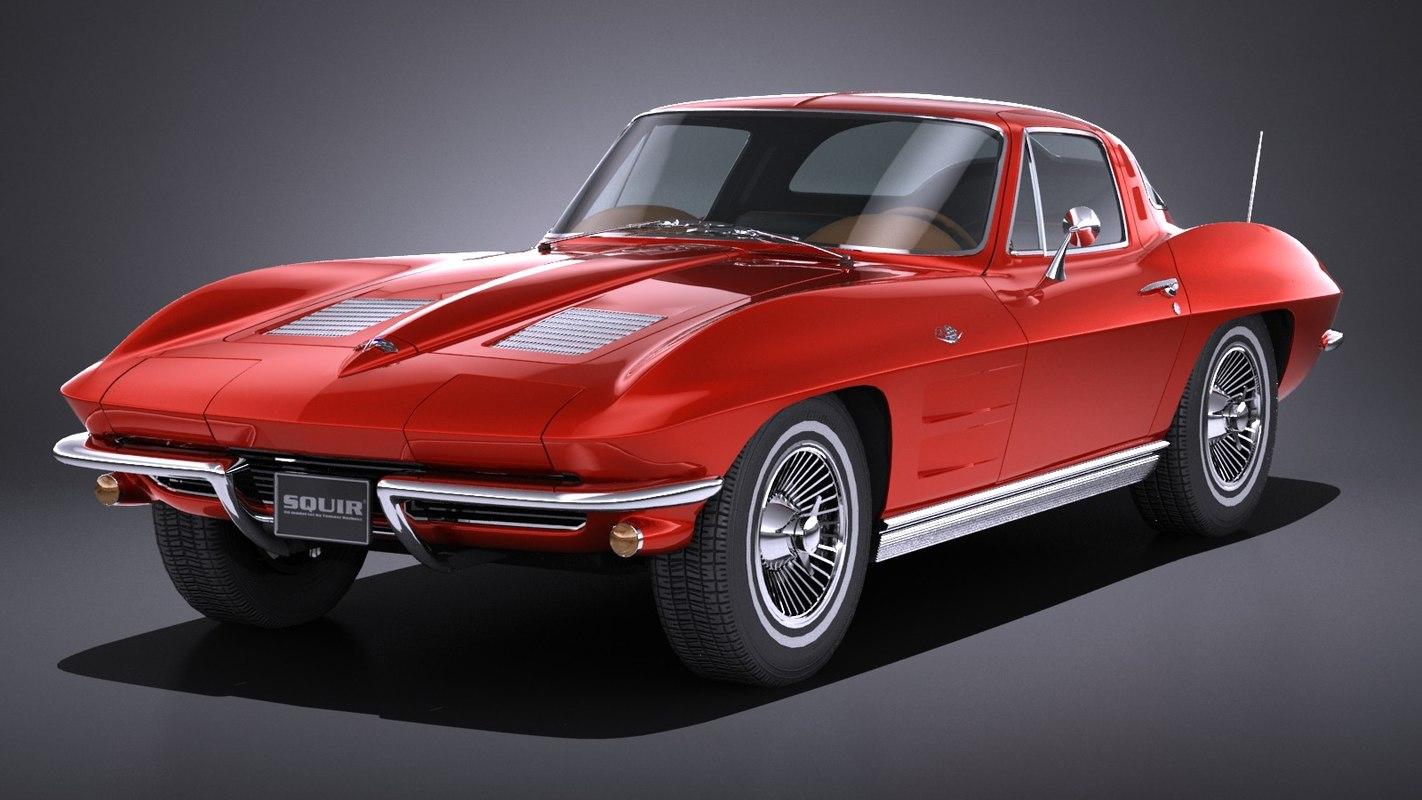 Chevrolet_Corvette_C2_1963_lowpoly_0000.jpg7889D5D7-3AC7-4AB7-9B99-D9B6AE9668A2Default.jpg