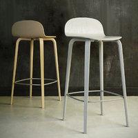bar stool VISU