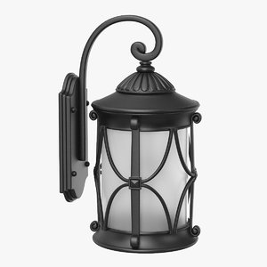 lantern outdoor max