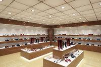 Shoe_Shop_00