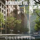 Archmodels vol. 207