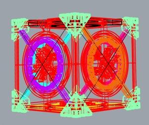lexicon lamp model