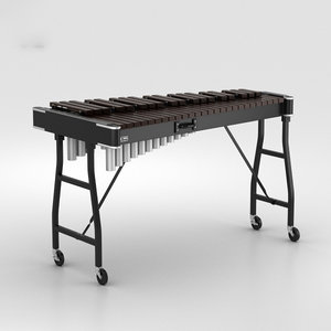 orchestral xylophone orchestra model