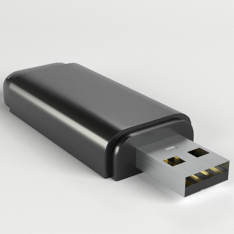 usb pen drive model