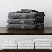 RH 802-GRAM TURKISH TOWEL COLLECTION